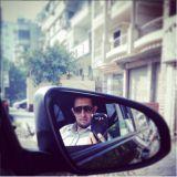 mohamed zayed