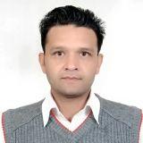 Parshotam Singh