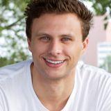 Kristian Kielhofner