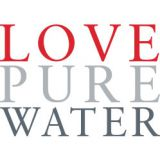 Love Pure Water