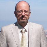 Giuseppe Ceccherini