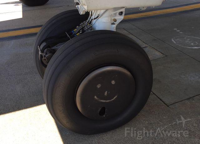 Embraer 170/175 — - Rampers get creative