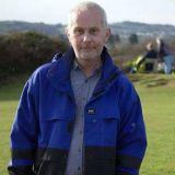 Steve Daniels