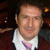 Luís Henrique Nicotti
