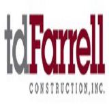 T.D. Farrell Construction Inc.