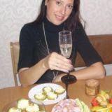 Valya Rozova