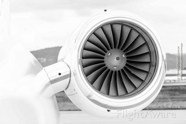 — — - Gulfstream G400<br />TurboJet