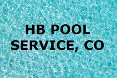 Huntington Beach Pool Service Co.
