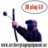 Archerytagequipment US