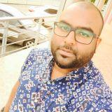 Nufeil Abdul Kareem