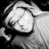 Raed Abd El Rahman