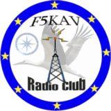 RACCW Radio Club des Cigognes de Walbourg