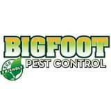 Bigfoot Pest Control