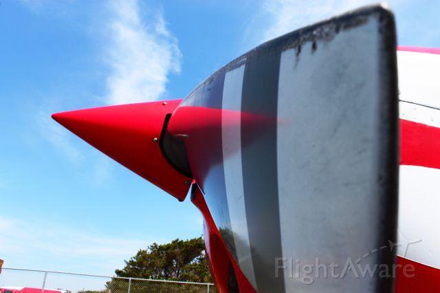 Cessna Skyhawk (N7687G)