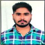 Tej Shekhar