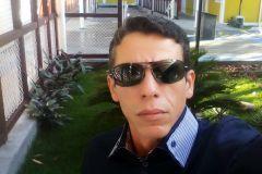 Adriano Prado
