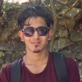 Faisal Imtiyaz Ahmed