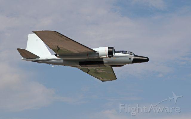 """Martin WB-57 (N927NA) - General Dynamics WB-57F """"Canberra"""" - N927NA """"NASA 927"""""""