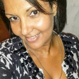 Annela Petrisca