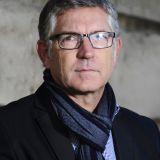 Michel Parache