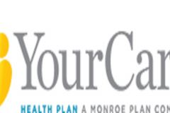YourCare Plan