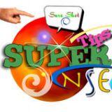 supernsetips .com