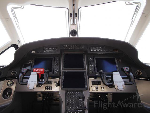 Pilatus PC-12 (N430NG)