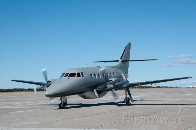 British Aerospace Jetstream 31 (N22746)