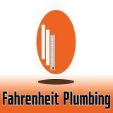 Fahrenheit Plumbing