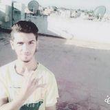 Abdssamad Mouhcine