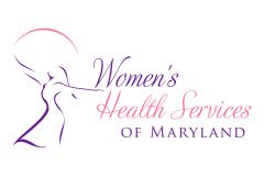 womenshealth servicesmd