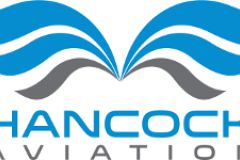 HancockAviation