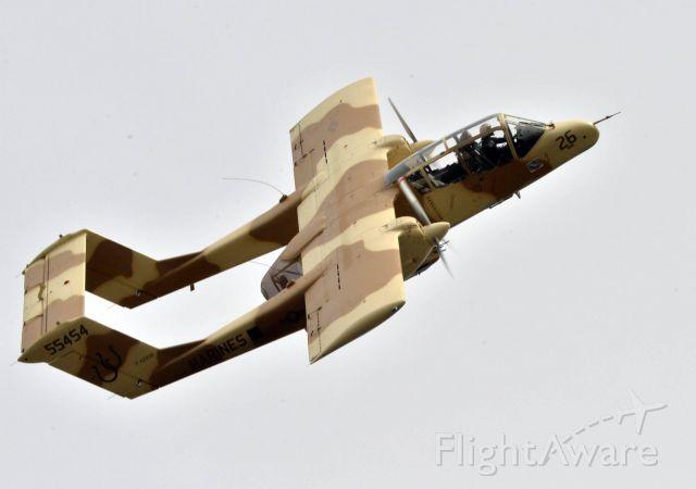 N55454 — - Lors d'un meeting aérien en 2018 à la Baule