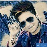 Shamoon Khan