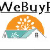WeBuyProvidence Houses