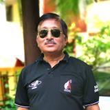 Abhay Kumar Hegde