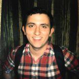 Anthony Segreto