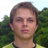 Lucas Noronha