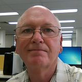 Steve Ireland