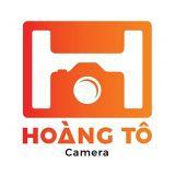 Máy ảnh Hoàng Tô