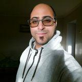 Moosa Jaafar Hasan Jaafar