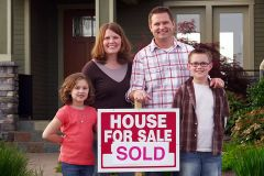 SaltLake HouseBuyer