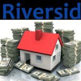 RiversideCA HouseBuyer