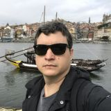 Vitor Thomaz