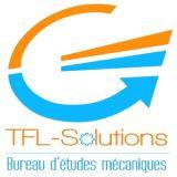 TFL Solutions
