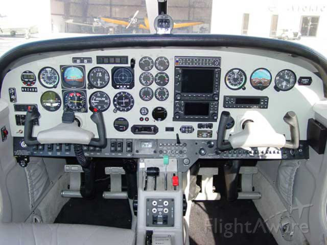 N624BB — - Rockwell Commander 114B - Susies Plane
