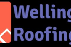 Wellington Roofing