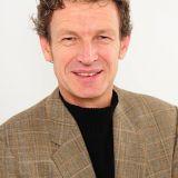 Adam Nusselder