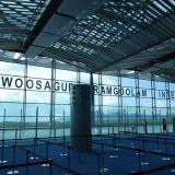 Khoosham Woograsingh