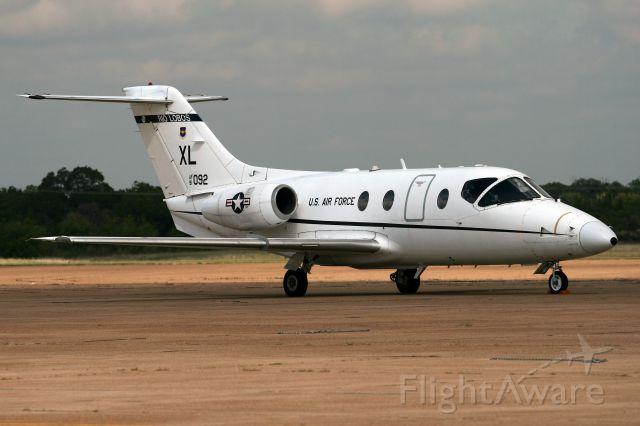 Piper Malibu Mirage (N91092)